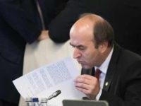 PNL informeaza Comisia de la Venetia despre ultimele doua ordonante date de Guvern pe Justitie