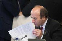 GRECO nu a primit unda verde de a publica raportul pe justitie al Romaniei. Guvernul: Responsabilitatea apartine Ministerului Justitiei