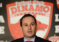 Ionut Negoita vrea sa vanda Dinamo pentru o suma modica