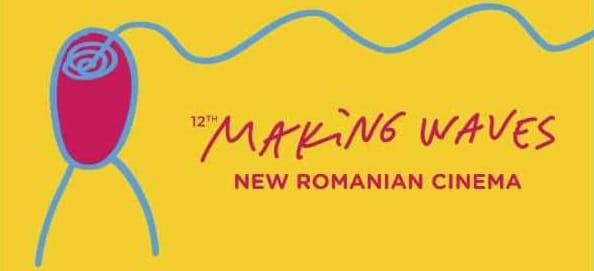 Filme romanesti la New York. New Romanian Cinema se desfasoara in perioada 30 noiembrie – 7 decembrie