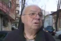 Alexandru Arsinel este bulversat de moartea partenerei sale de scena, Stela Popescu: Vai de mine, acum ma duc la ea. Este o mare drama pentru toti cei care au iubit-o