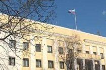 Ambasada Rusiei la Bucuresti a reactionat dupa ce presa a preluat declaratiile ambasadorului Valeri Kuzmin de la Suceava