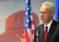 Ambasadorul SUA, mesaj de Ziua Nationala: Statele Unite isi exprima multumirea pentru parteneriatul strategic. Le dorim tuturor romanilor pace