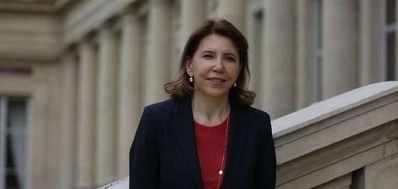 Conferinta Femeilor Francofone a debutat la Bucuresti. Michèle Ramis: Francofonia are intentia de a se dota cu o strategie pentru drepturile femeilor in societate