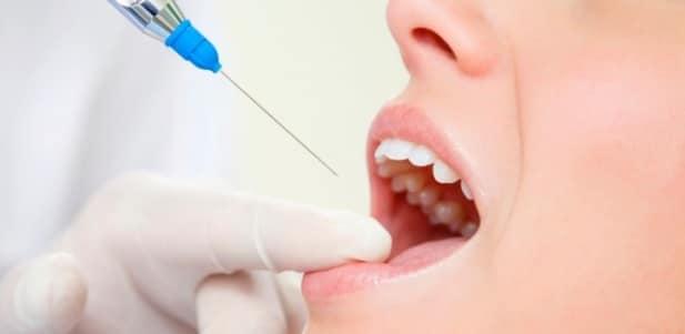 Anestezice lipsa in stomatologie, Agentia Nationala a Medicamentului promite o rezolvare, dar nu stie cand