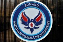 ANI: Incompatibilitate a cazul unor primari, viceprimari si consilieri locali din Maramures, Satu Mare, Arges, Calarasi si Arad