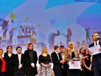 Baia Mare este Capitala Tineretului din Romania in perioada 2018 - 2019
