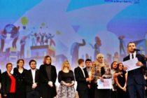 Baia Mare este Capitala Tineretului din Romania in perioada 2018 – 2019