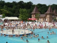 ANAT: Proiectul Ministerului Turismului de garantare a pachetelor turistice va duce la inchiderea multor agentii de turism si la scumpirea vacantelor
