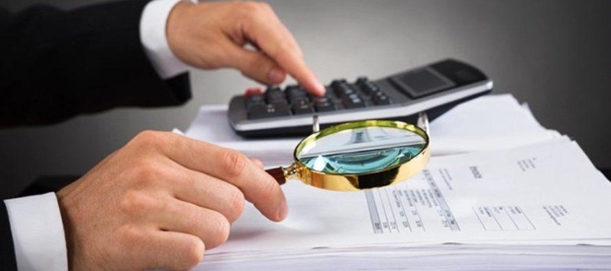 Domeniul IT va avea impozit zero, situatia va fi reglementata prin ordin de ministru
