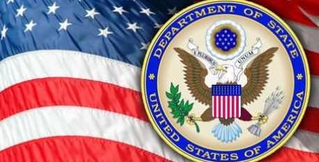 Departamentul de Stat de la Washington cere Parlamentului roman sa respinga modificarile la Legile Justitiei. Este o premiera a ultimilor ani in relatia Romania - SUA