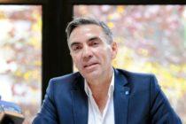 Dragos Anastasiu: Ce vedem acum in Romania nu transmite cele mai bune semnale. Camera de Comert Romano-Germana: Noile masuri fiscale insufla nesiguranta