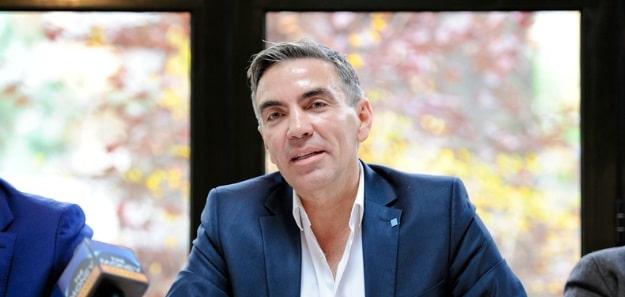 Dragos Anastasiu: Ce vedem acum in Romania nu transmite cele mai bune semnale. Camera de Comert Romano-Germana: Noile masuri fiscale insulfa nesiguranta