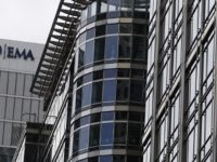 Cum a ratat Romania Agentia Europeana a Medicamentului. Noul sediu EMA va fi la Amsterdam, dupa o competitie gen Eurovision