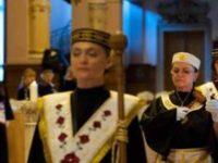 Marea Loja Feminina a Romaniei organizeaza o conferinta internationala, la 95 de ani de la fondare