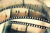 Premiile GOPO 2018. Peste 20 de filme sunt eligibile pentru Cel mai bun film romanesc