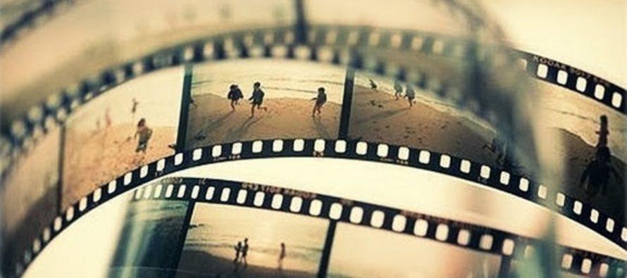 Sprijin financiar de la Guvern pentru promovarea filmului romanesc in tara si peste hotare