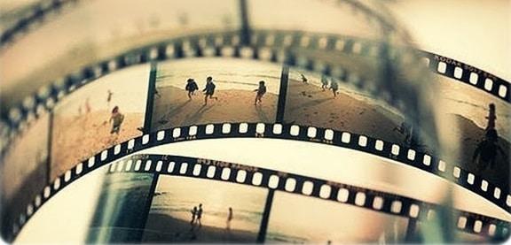 Sprijin financiar pentru promovarea filmului romanesc in tara si peste hotare