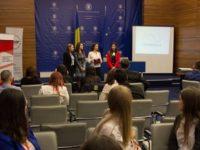 Forumul National al Studentilor la Stiinte Politice se desfasoara pana pe 26 noiembrie la Bucuresti
