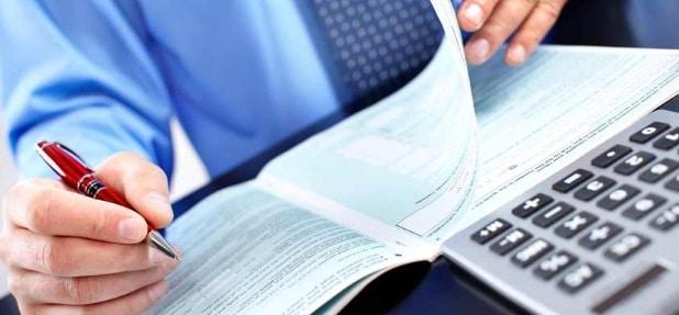 LISTA 2018 a formularelor modificate pentru contributii si impozitul pe venit