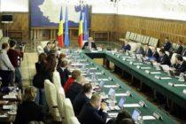Proiectul de buget pe 2018 a fost adoptat de Guvern. Care sunt prioritatile