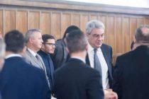 Ce a inteles premierul Tudose de la proteste: Ca Guvernul trebuie sa continue, iar ministrul Finantelor sa explice mai bine ce face