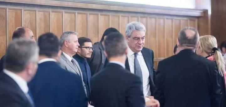 Ce a inteles premierul Tudose dupa proteste: Ca Guvernul trebuie sa continue, iar ministrul Finantelor sa explice mai bine ce face