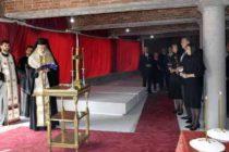 Inmormantarea Regelui Mihai va avea loc la Curtea de Arges