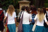 Invatamantul obligatoriu ar putea fi extins la 15 clase, liceul ar urma sa devina obligatoriu peste doi ani