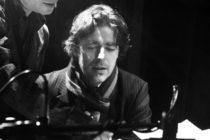 Jocul rezonantelor. Concert de jazz cu pianistul Benoît Delbecq in Sala Elvire Popesco din cadrul Institutului Francez din Bucuresti