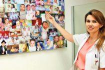 Laura Dracea, medicul care a ajutat sute de cupluri sa devina parinti cu ajutorul FIV: Nu amanati cea mai importanta decizie legata de viitorul familiei!