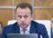 Ministrul Educatiei sustine ca scandalul privind legarea de glie a absolventilor de studii superioare se bazeaza pe o stire falsa