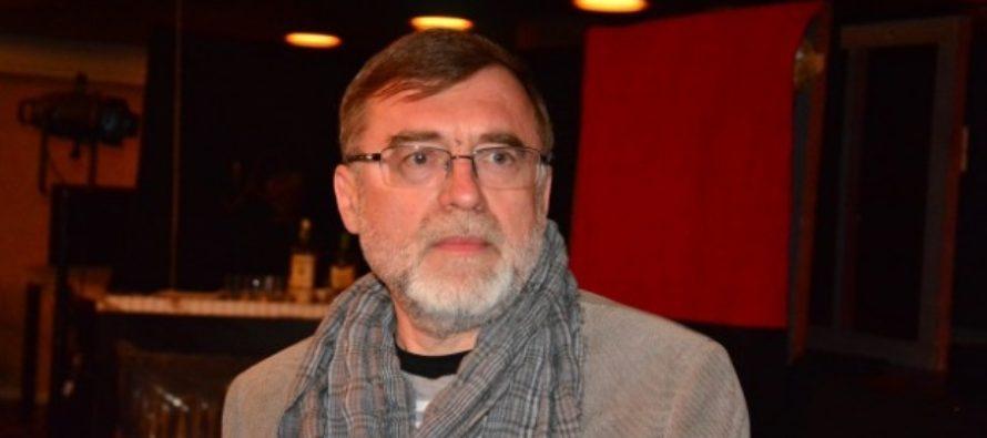 Matei Visniec: Adevarata identitate a Uniunii Europene se gaseste in cultura