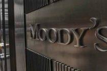 Moody's mentine calificativul BBB-/A-3 si reconfirma ratingul de tara al Romaniei cu perpectiva stabila