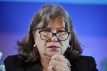 Norica Nicolai: Fondurile europene pentru pescuit, in pericol. Romania trebuie sa urgenteze procedurile pentru absorbtia banilor