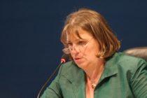 Norica Nicolai, despre criticile Departamentului de Stat al SUA la adresa Legilor Justitiei: O declaratie de presa cu iz politic