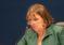 Norica Nicolai critica declaratiile publice ale presedintelui Iohannis de sustinere a sefei DNA si a activitatii acestei institutii