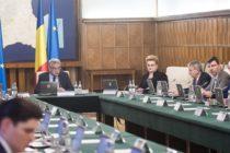 Olguta Vasilescu, despre zvonurile privind o noua remaniere a Guvernului Tudose: Iar incepem cu glumele astea proaste?