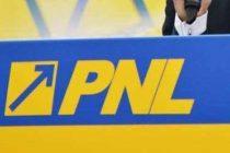 PNL face apel catre Adunarea Parlamentara a Consiliului Europei sa sesizeze Comisia de la Venetia pe Legile justitiei din Romania