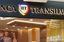 PROGRAM BANCI – Program Banca Transilvania pe 30 noiembrie si 1 Decembrie 2017