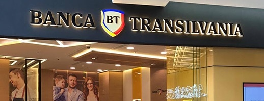 PROGRAM BANCI - Program Banca Transilvania pe 30 noiembrie si 1 Decembrie 2017