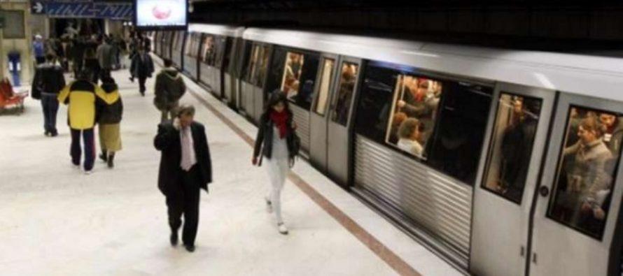 Cluj, al doilea oras din Romania care va avea metrou. Linia va avea 17 km si va uni comunele Floresti si Apahida de Cluj-Napoca