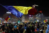 Protestul diasporei din 10 august nu a primit avizul Primariei Bucuresti