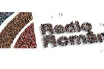 Radio Romania, La Multi Ani! Concerte de sarbatoare pe 1 si 3 noiembrie, dedicate aniversarii a 89 de ani de la infiintarea Radio Romania