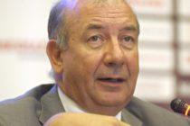 Radu Ghetea (ARB) va propune bancilor ca imprumuturile pentru persoane fizice sa nu mai fie legate de ROBOR