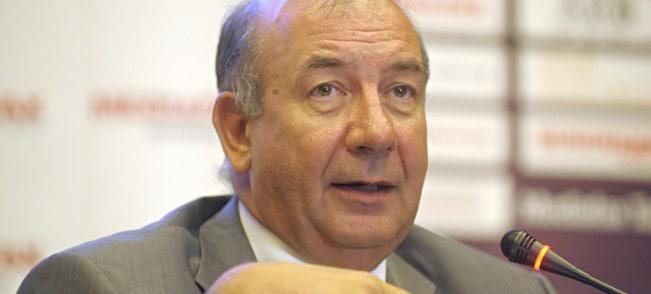 Radu Ghetea va propune bancilor ca imprumuturile pentru persoane fizice sa nu mai fie legate de ROBOR