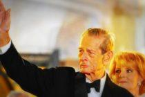 Vesti noi despre starea de sanatate a Regelui Mihai, Familia Regala a vorbit cu medicii despre noua medicamentatie care ii va fi administrata Majestatii Sale