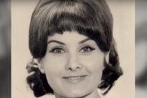 Stela Popescu incepuse sa moara pe scena, la Gala Femeilor de Succes. Oana Pellea: Publicul a aplaudat, nimeni nu a chemat salvarea
