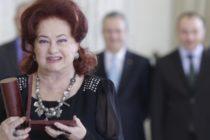 Actrita Stela Popescu a murit! O tara intreaga este socata de disparitia doamnei teatrului de revista romanesc