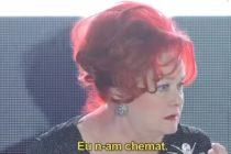 Discursul sustinut de Stela Popescu la Gala Femeilor de Succes. VIDEO